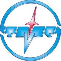 200px-УК_ТМК_лого