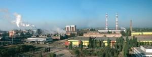 Миколаївський_глиноземний_завод