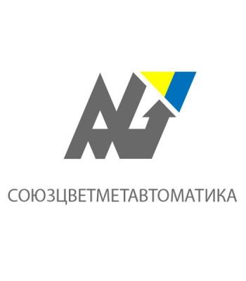 scma-krivoy-350x400