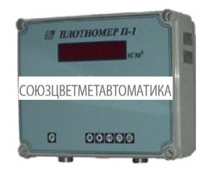 409_PLOTNOMER-GUDKIH_SRED_POPLOVKOVUH
