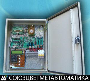 Blok-upravleniya-probootbornikami-BUP-24—300×269 — копия