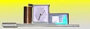 Кондуктометрический концентратомер «АЖЭ-8Б»