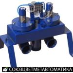 epk_112-150x150
