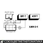 scma-krivoy-Analizator-zhidkosti-fotometricheskiy-AZHF-2
