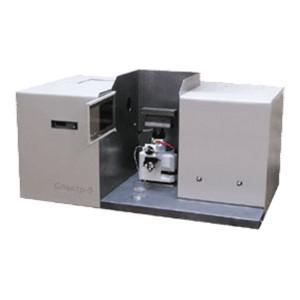 scma-krivoy-Atomno---absorbtsionnyy-AA-spektrometr-SPEKTR--5
