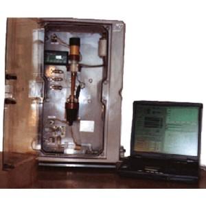 scma-krivoy-Avtomaticheskiy-komp'yuterizirovannyy-voltamperometricheskiy-analizator-AZHE-11M