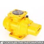 scma-krivoy-Bloki-gamma---istochnikov-obshchepromyshlennogo-naznacheniya-BGI-A