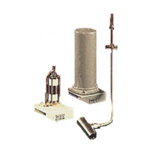 scma-krivoy-Izmeritel-udel'noy-elektroprovodnosti-ISHCHP-4