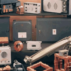 scma-krivoy-Kompleksy-apparatury-SIGNAL-17-SIGNAL-18-SIGNAL-19-SIGNAL-20