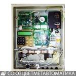 scma-krivoy-Pitatel-malykh-raskhodov-PMR-2-F