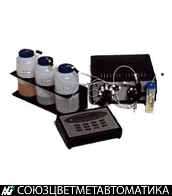 scma-krivoy-Protochno-inzhektsionnyy-blok-kontsentrirovaniya-BPI-M-k-AA-spektrometru