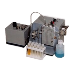scma-krivoy-Rtutno---gidridnaya-sistema-RGS-1-k-atomno-absorbtsionnomu-analizatoru-Spektr