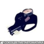 scma-krivoy-Ruchnoy-izmeritel-tolshchiny-RIT-1