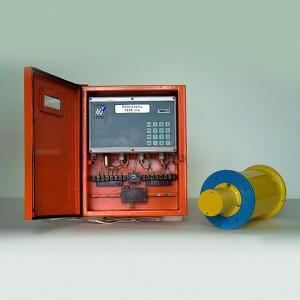 scma-krivoy-Sistema-tekhnologicheskogo-izotopnogo-kontrolya-STIK-1