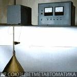 scma-krivoy-Ustroystvo-avtomaticheskogo-kontrolya-tolshchiny-sloya-peny-i-urovnya-pulpy-v-kamere-flotomashin-PENA-3