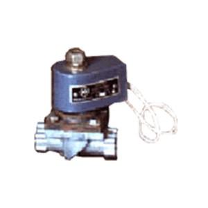 scma-krivoy-rog-Elektromagnitnyy-klapan-EPK-1