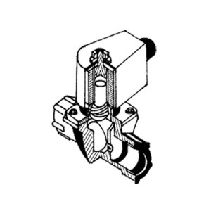 scma-krivoy-rog-Elektromagnitnyy-klapan-EPK---1