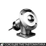 scma-krivoy-rog-Klapan-donnyy-KDV-2