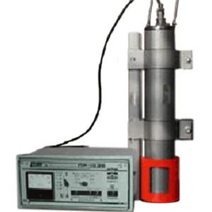 scma-krivoy-rog-Plotnomer-radioizotopnyy-PR---1026M