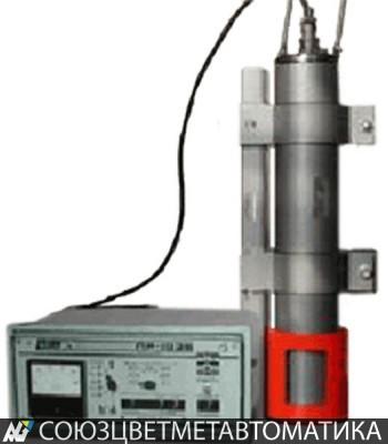 scma-krivoy-rog-Plotnomer-radioizotopnyy-PR—1026M