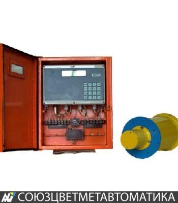 scma-krivoy-rog-Plotnomer-radioizotopnyy-obshchepromyshlennogo-primeneniya-PR-1027M