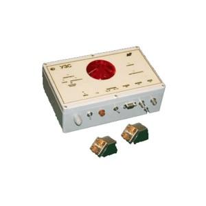 scma-krivoy-rog-Ul'trazvukovoy-signalizator-urovnya-UZS