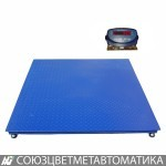 scma-krivoy-rog-vesy-platformennyye-tipa-VPDT