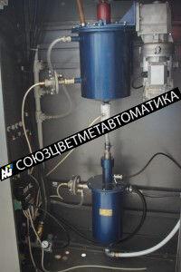 SHkaf-podgotovki-i-otpravki-prob-SHPO-2U-200x300