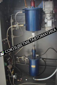 SHkaf-podgotovki-i-otpravki-prob-SHPO-2U-200×300