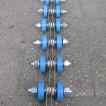УК 2_5 кг на м
