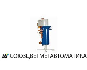 AGITATSIONNY-J-KONTAKTNY-J-CHAN-300x240