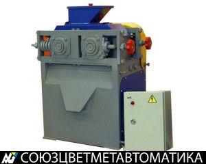 DG-200H125-300x240 - копия