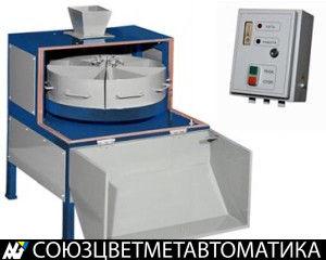 DPR-10-300x240 - копия