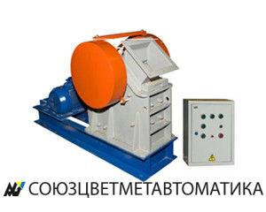 DSHH-120H200-300x240 - копия