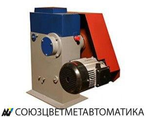 DSHH-60H100-300x240 - копия