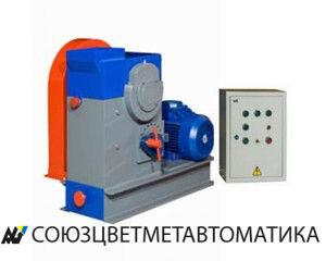 DSHH-80H150-300x240 - копия