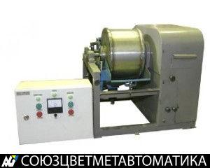 E-BM-3220-300x240