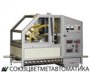 E-LKOR-1-300x240