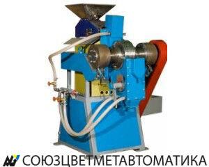 E-VM-289-300x240
