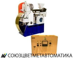E-VS-105-300x240