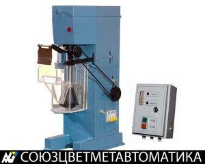 FML-1-300x240