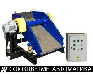 GIL-051-300x240