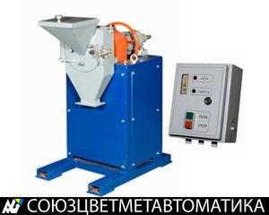 ID-175M-300x240