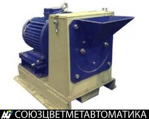 ID-250-300x240
