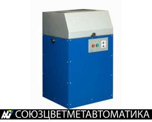 IVCH-3-300x240