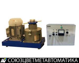 LDI-65-300x240