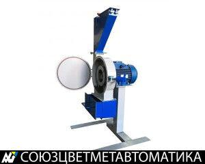 MD-3H065-300x240