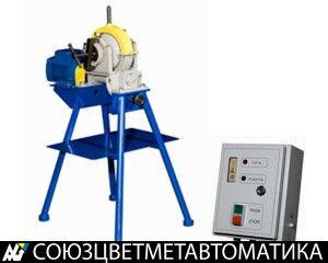 MSHL-1-300x240