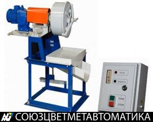 MSHL-14K-300x240
