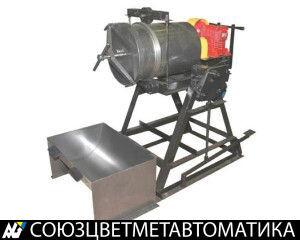MSHL-50K-300x240